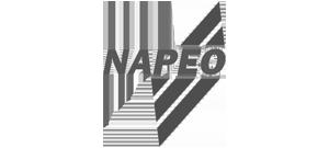 NAPEO