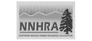 NNHRA