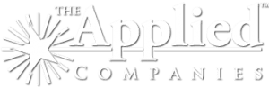 The Applied Companies