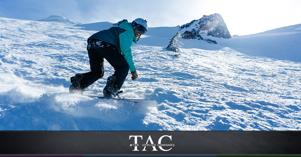 the applied companies winter activities reno lake tahoe