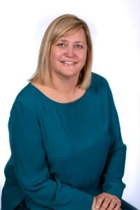 Michelle R. Smith, Operations Controller